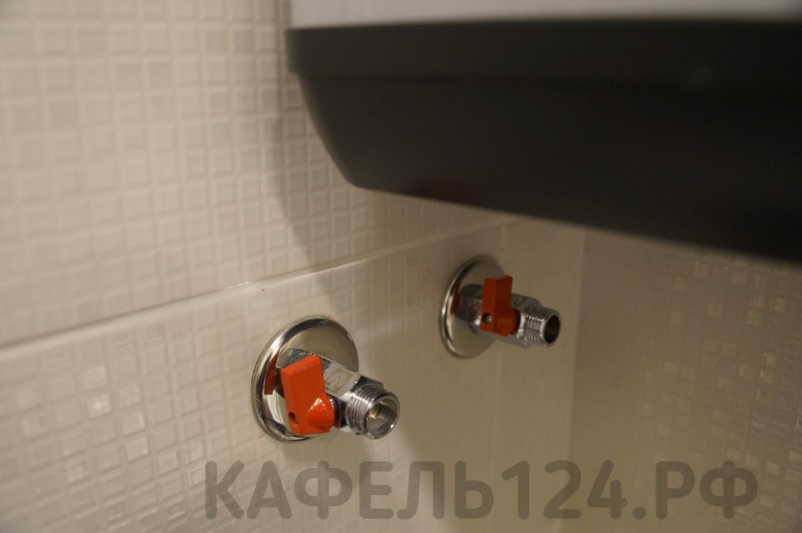 Карамзина 7