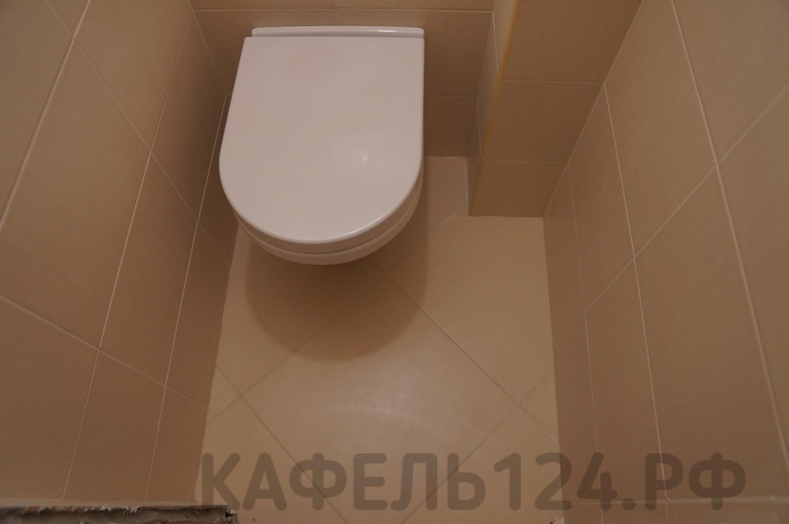Мартынова 31